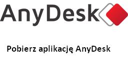 Pobierz program AnyDesk